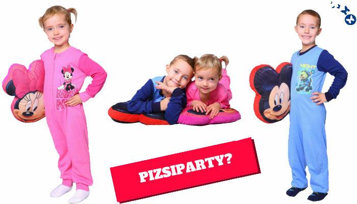 gyerek-pizsama-halozsak