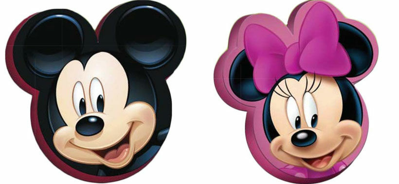 parna-formaparna-disney-mickey-minnie