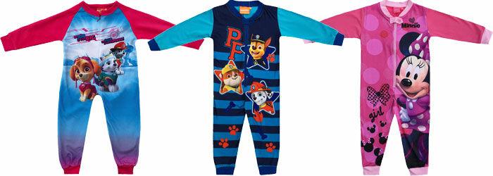 gyerek-pizsama-overal-mancs-orjarat