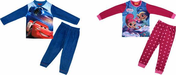 gyerek-pizsama-shimmer-shine