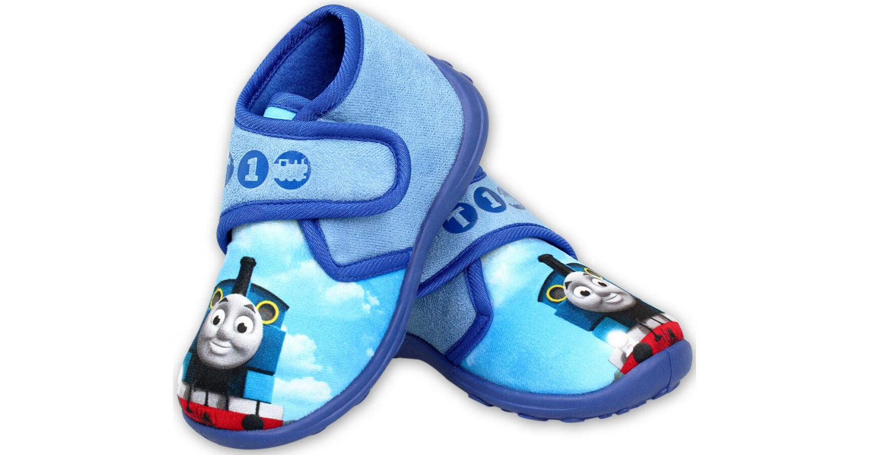 Gyerek benti cipő, Thomas