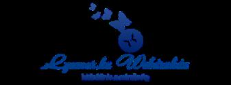Lyamar.hu Webáruház (Üzemeltetője: dr. Novák Rita egyéni vállalkozó)