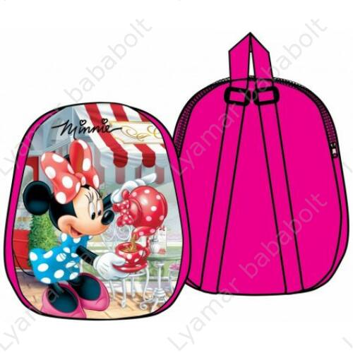 hatizsak-taska-disney-minnie-pluss
