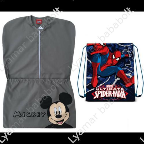 disney-mickey-spiderman-oviszsak-tornazsak-csomag