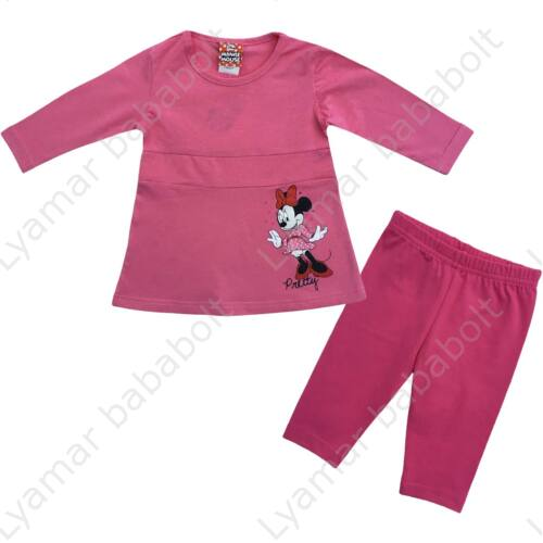 baba-ket-reszes-szett-tunika-leggings-disney-minnie