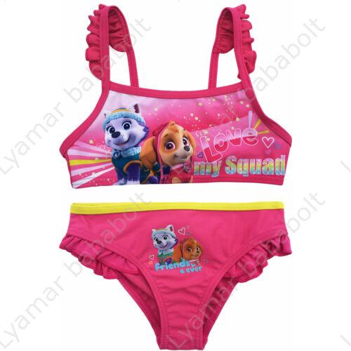 furdoruha-bikini-gyerek-mancs-orjarat-paw-patrol