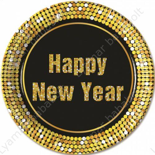 papirtanyer-party-ujev-szilveszter-happy-new-year-2