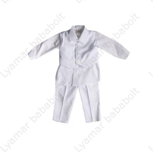 alkalmi-ruha-keresztelo-szett-4-reszesfiu-oltony