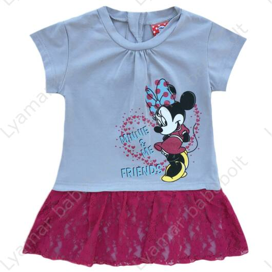 gyerek-nyari-ruha-disney-minnie