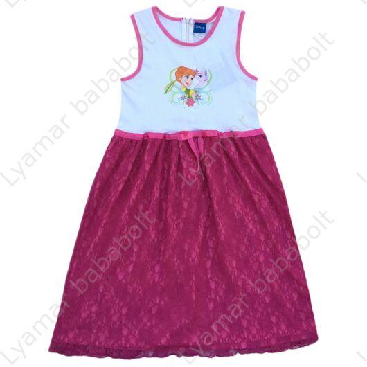 gyerek-nyari-ruha-jegvarazs-disney-frozen