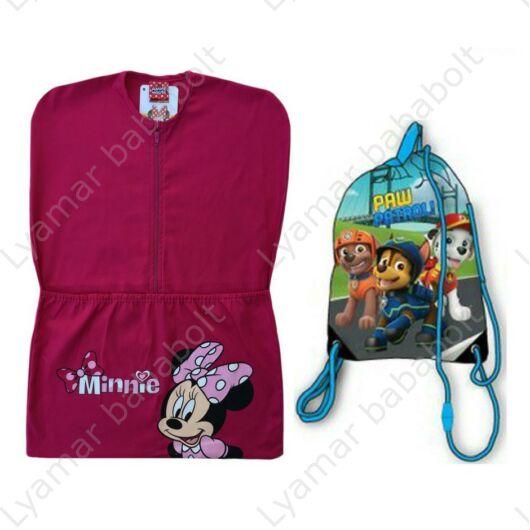 minnie-mancs-orjarat-disney-oviszsak-tornazsak-csomag