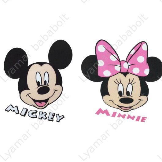 textilpelenka-minnie-mickey-mesefiguras-csomag