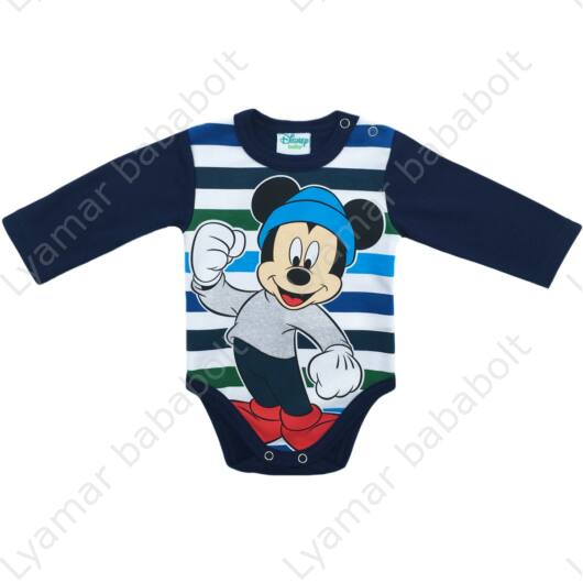 body-kombidressz-disney-mickey