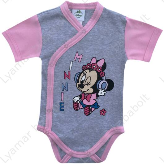 body-kombidressz-disney-minnie-sz