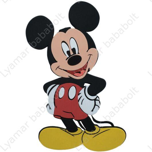 falmatrica-disney-mickey-1