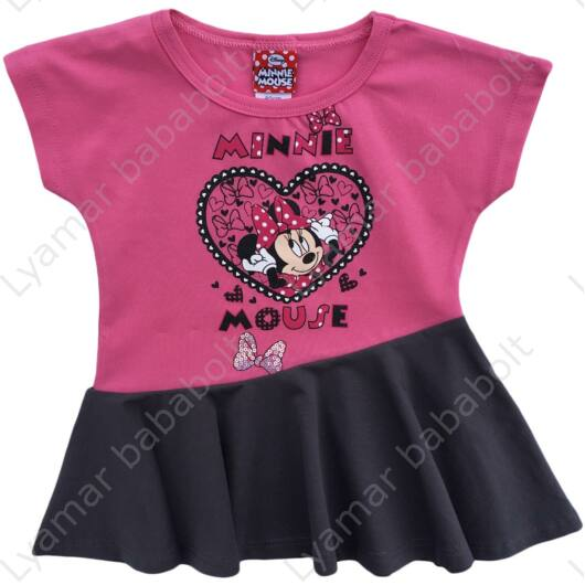 gyerek-ruha-disney-minnie-1