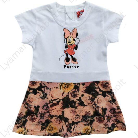 gyerek--ruha-disney-minnie-2