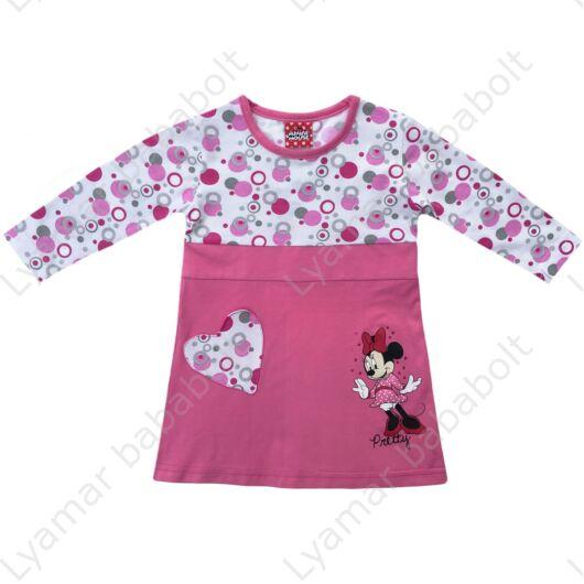 gyerek-ruha-szoknya-disney-minnie-3