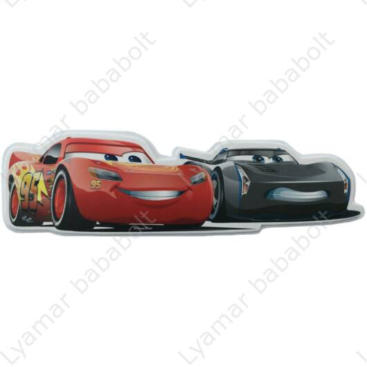 falmatrica-disney-cars-verdak-1