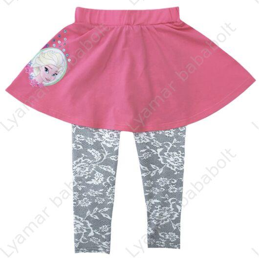 szoknyas-leggings-jegvarazs-pamut