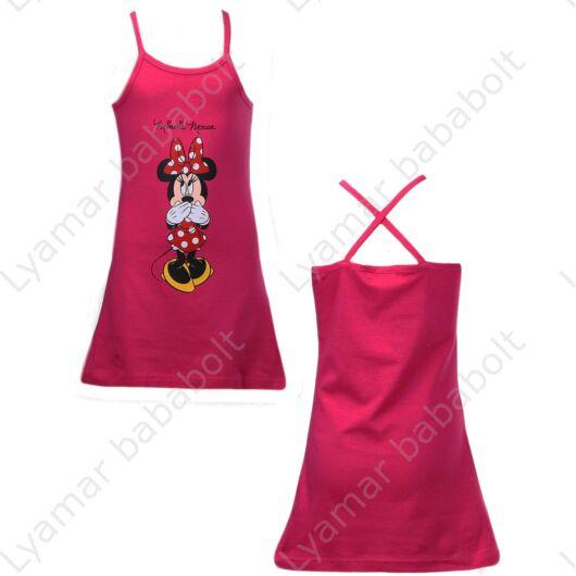 gyerek-nyari-ruha-strandruha-disney-minnie-2