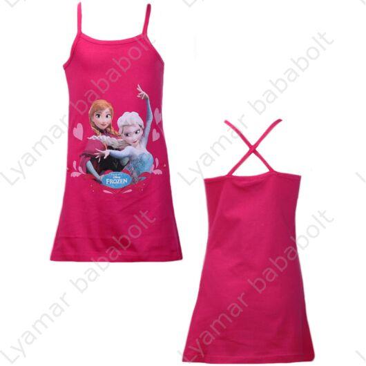 gyerek-nyari-ruha-strandruha-jegvarazs-disney-frozen-sr1