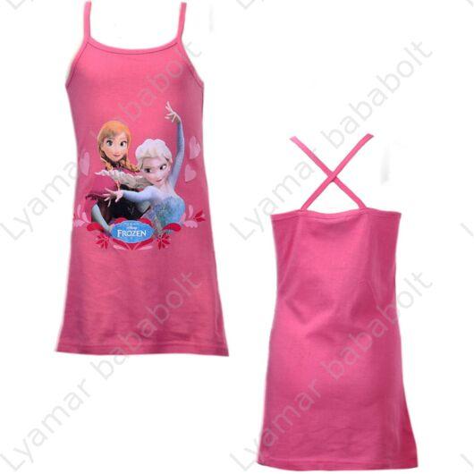 gyerek-nyari-ruha-strandruha-jegvarazs-disney-frozen-vr