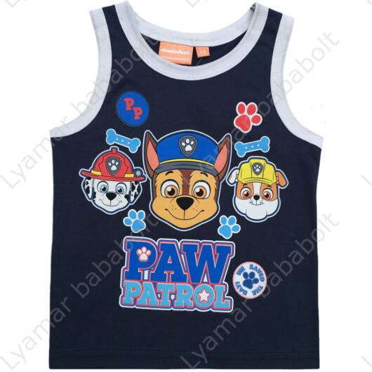 gyerek-polo-ujjatlan-triko-mancs-orjarat-paw-patrol-1