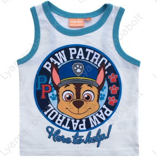 gyerek-polo-ujjatlan-triko-mancs-orjarat-paw-patrol