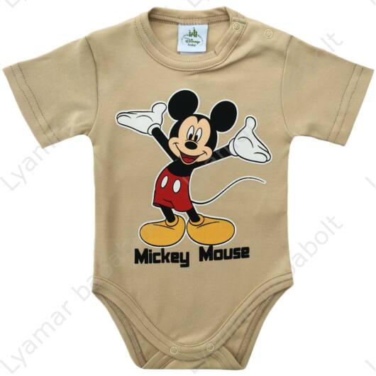body-rovid-pamut-disney-mickey-1