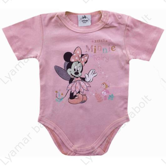 pamut-body-kombidressz-disney-minnie-mouse
