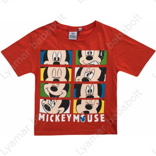 gyerek-pamut-polo-disney-mickey-f