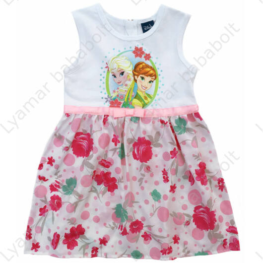 gyerek-ruha-jegvarazs-disney-forzen