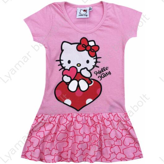 gyerek-ruha-hello-kitty-1