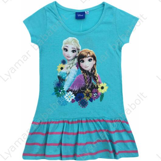 gyerek-ruha-disney-frozen-jegvarazs-1