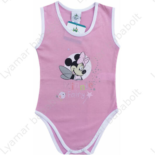 body-body-ujjatlan-kombidressz-disney-minnie-1