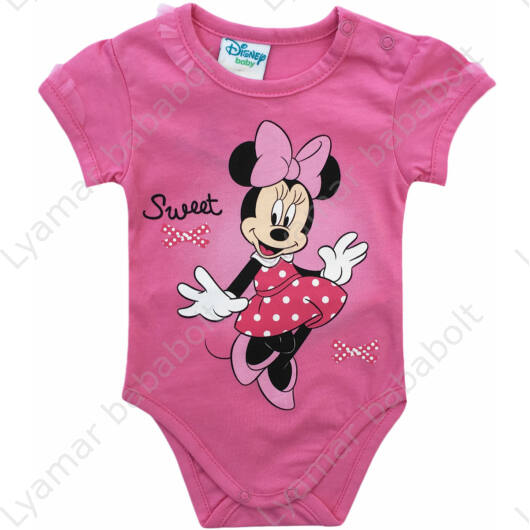 baba-tullos-fodros-body-kombidressz-disney-minnie