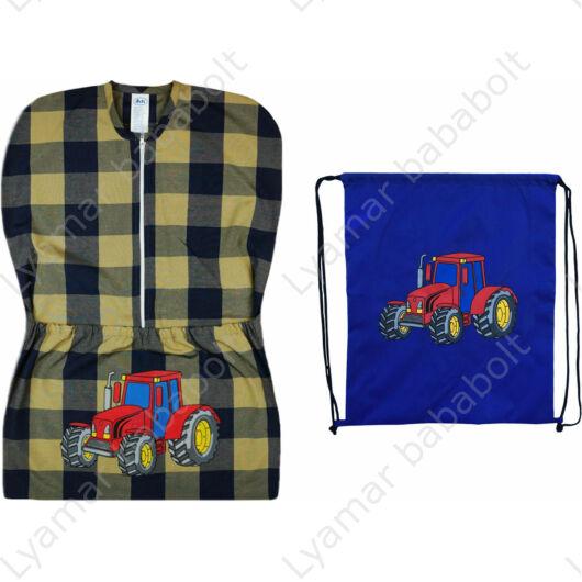 oviszsak-tornazsak-csomag-traktor