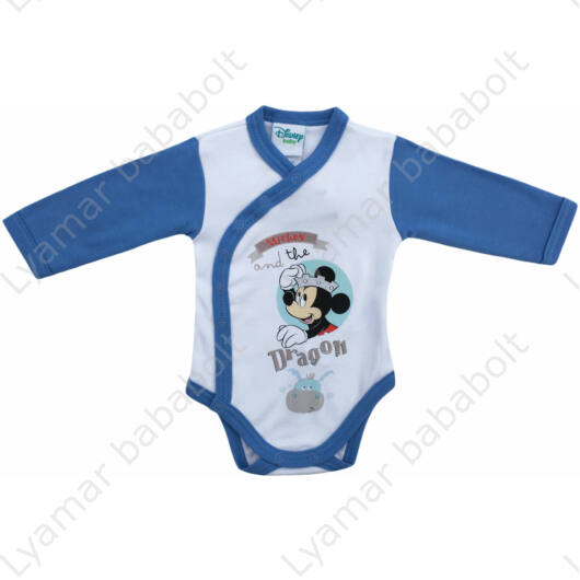 body-pamut-kombidressz-disney-minnie-atpatentos
