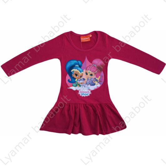 gyerek-ruha-shimmer-shine