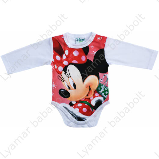 baba-body-kombidressz-disney-minnie-karacsony-f