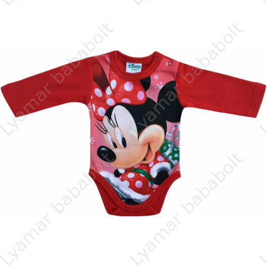 karacsonyi-body-disney-minnie