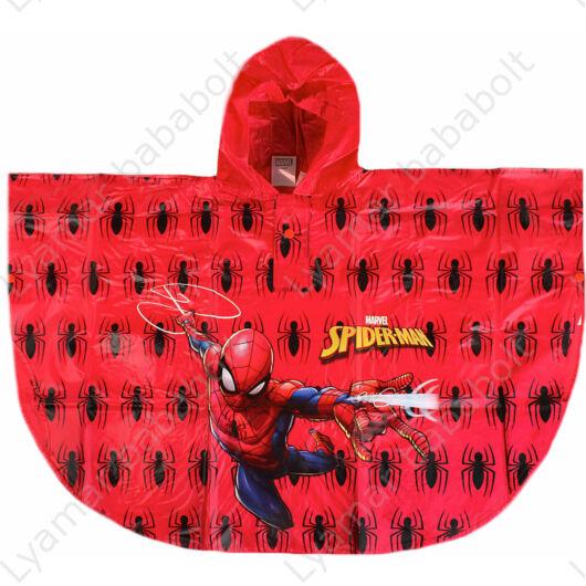 esokabat-esoponcso-pokember-spiderman