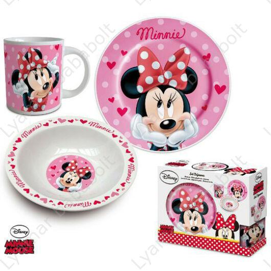 gyerek-etkeszlet-porcelan-minnie-disney