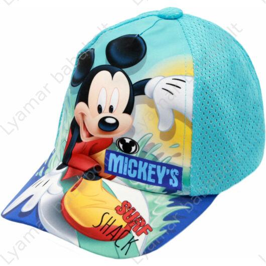 baseball-sapka-baba-disney-mickey