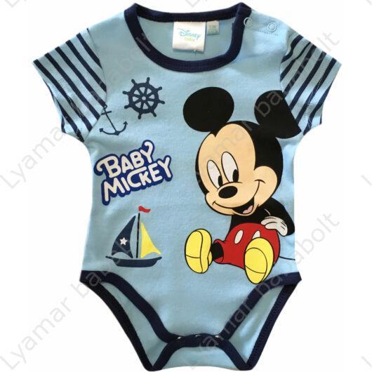 body-kombidressz-disney-mickey-mouse
