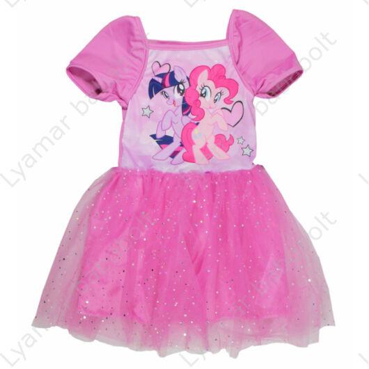 alkalmi-ruha-disney-my-little-pony