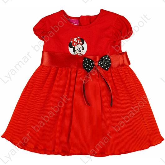 gyerek-alkalmi-ruha-disney-minnie-1