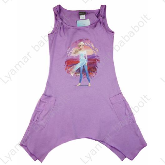 gyerek-nyari-ruha-jegvarazs-elsa-disney