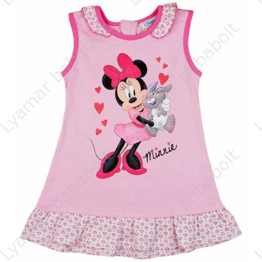 gyerek-alkalmi-ruha-disney-minnie-nyuszis
